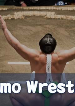 Sumo Wrestling in Tokyo: Taking in Japan's Most Famous Sport