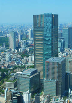 All about Tokyo Midtown – Shop, Eat, and get Cultured