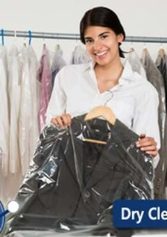 Japanese Laundry and Dry Cleaning Services in Tokyo