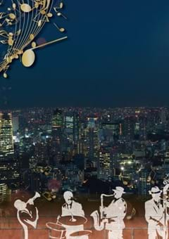 Tokyo Jazz Clubs: 8 Swinging City Haunts for Music Lovers