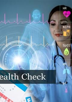 Japan Health Check: What You Need to Know About This Service